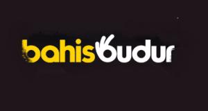 bahisbudur site incelemesi