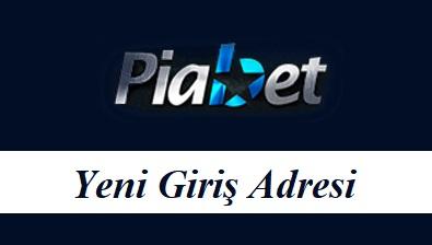 Piabet679 Mobil Giriş - Piabet 679 Yeni Giriş Adresi